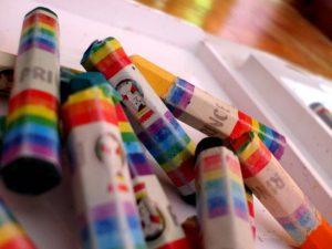 pastel boya nasıl yapılır