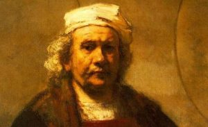 rembrandt-van-rijn-hayati-ve-rembrandt-van-rijnin-ressamligi