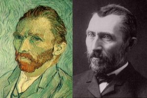 van-gogh-and-creativity