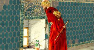 kaplumbaga-terbiyecisi-osman-hamdi-bey-kaglumbaga-terbiyecisi-tablo