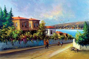 yagli-boya-istanbul-sokakları2
