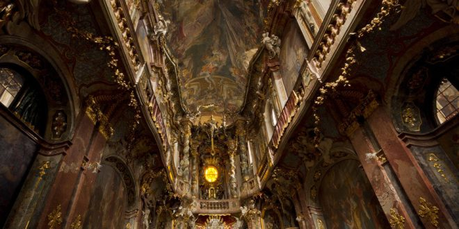Barok,Barok Nedir, barroco, Rönesans dönemi, Versailles Sarayı
