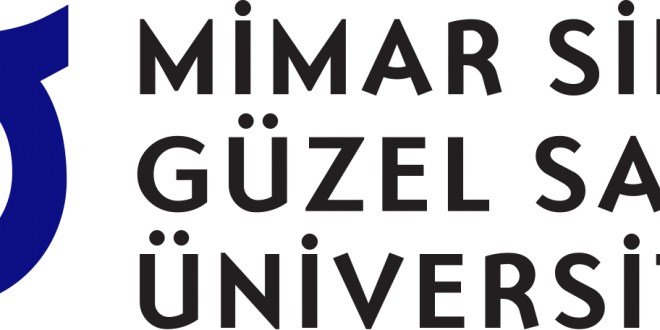 Mimar Sinan Güzel Sanatlar Üniversitesi 2020 Özel Yetenek Sınav Takvimi