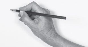 Resim Kalemi Nasıl Açılır?