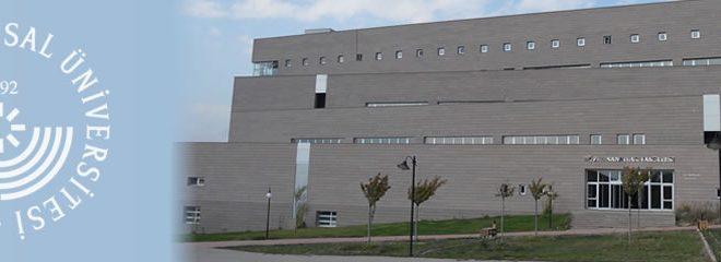 Güzel Sanatlar Fakültesi; Bolu