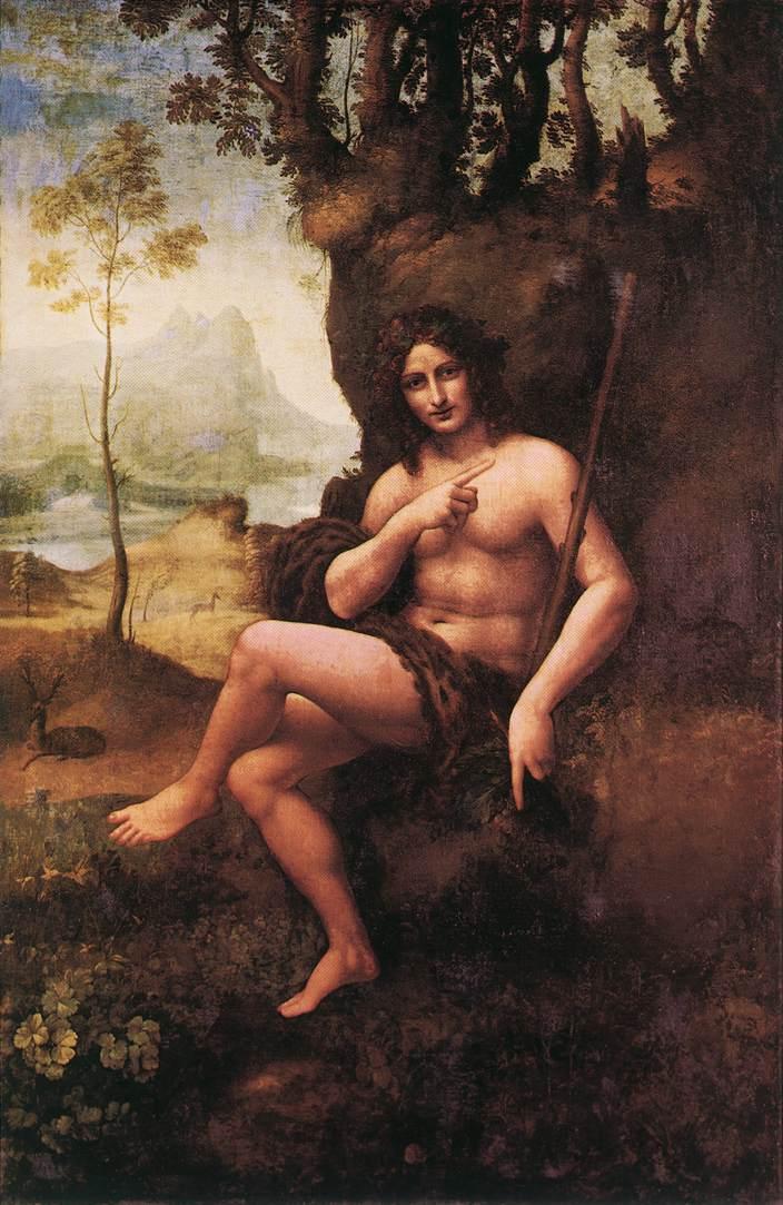 Leonardo_da_Vinci_St_John_in_the_Wilderness_(Bacchus)