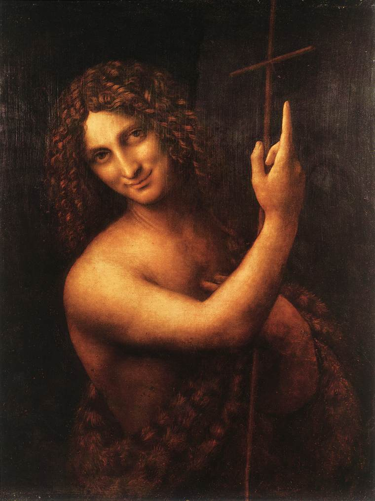 Leonardo_da_Vinci_St_John_the_Baptist