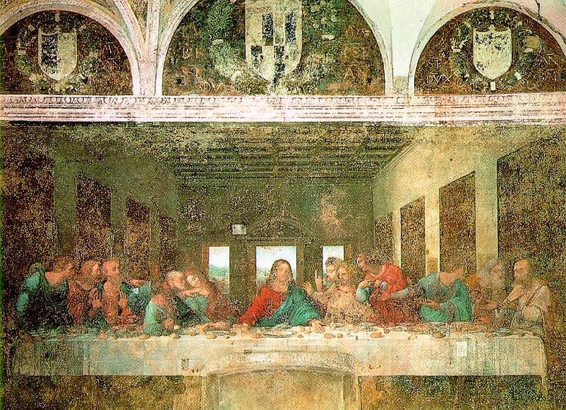 The_Last_Supper_after_restoration[wrecked]