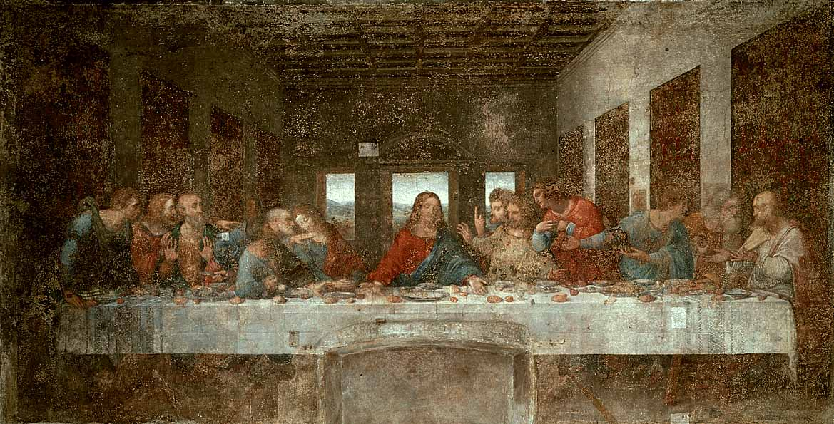 The_Last_Supper_before_restoration[decayed]