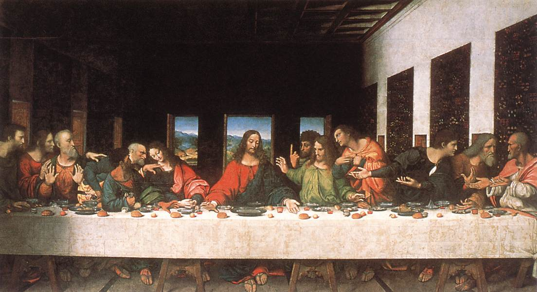 The_Last_Supper_(copy_by_a_pupil)